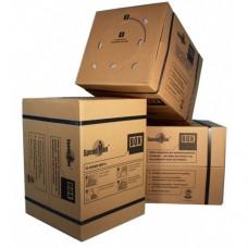 SpeedMan Box (3 kosi)